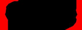 Rotagrama